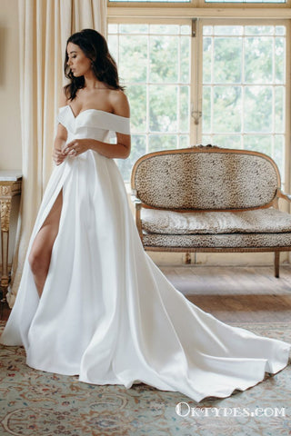 products/Franscois-wedding-dress-5M1A3667-800x1200.jpg