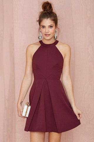 products/Homecoming_Dresses_73_1000x_b52bd26a-ac91-475a-946a-74473b57a1e4.jpg