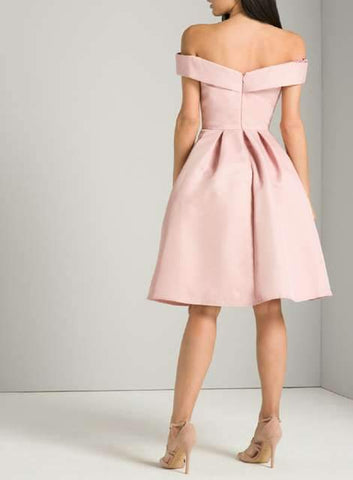 products/Homecoming_Dresses_83.jpg