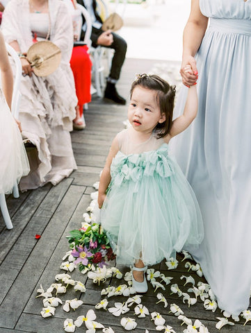 products/Mint_Green_Tulle_Round_Neck_With_Bow_Appliques_Cute_Flower_Girl_Dresses_FGS105-1_1024x1024_91ebed13-5f83-45a1-b87f-910b34d0be4a.jpg
