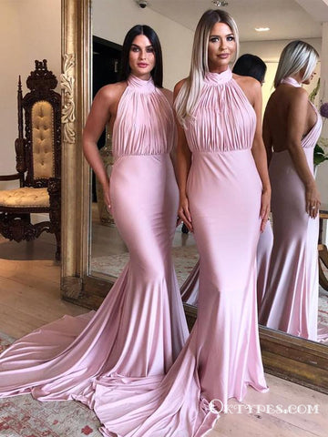 products/Pink_Jersey_Halter_Backless_Mermaid_Birdesmaid_Dresses_AB4016-1_1024x1024_1024x1024_4f17ad48-2edf-471b-8b50-f39e52bc3d5b.jpg