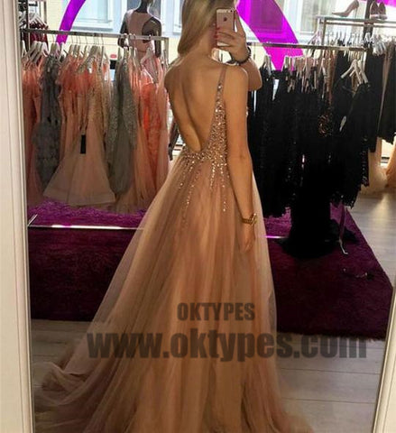 products/Sequins_Beading_Long_Prom_Dresses_V-Neck_Tulle_A-Line_Evening_Formal_Dresses_540x_f870f0a3-df5f-457f-b238-9e60e00c18b3.jpg