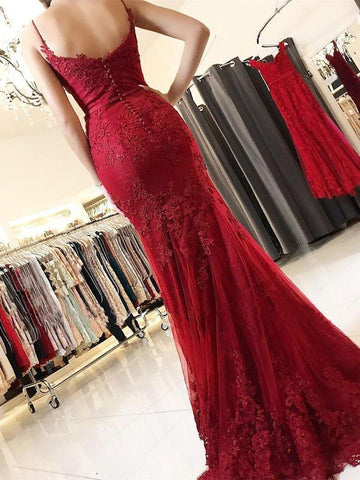 products/Spaghetti_Strap_Burgundy_Lace_Appliqued_Long_Mermaid_Prom_Dresses_600x_c9916e0c-101f-42bb-a696-8aef0aa828c6.jpg