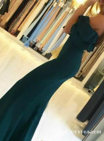 products/Teal_Jersey_Off_Shoulder_Slit_Mermaid_Evening_Party_Prom_Dresses_DB1089-A_1000x_740x_ec42e7c8-34ae-4826-bd4e-a22054261e40.jpg