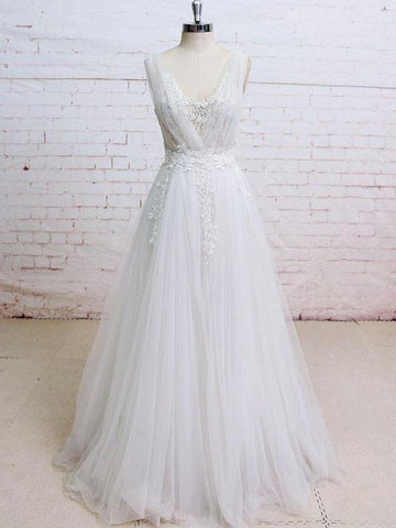 products/Tulle_A-line_Cheap_wedding_dresses_720x_2aad1a9c-0814-4e49-9059-74738f25c778.jpg