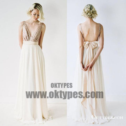 products/backless_bridesmaid_dresses.jpg