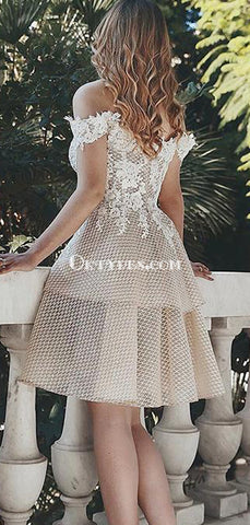 products/backlesshomecomingdresses_cb37f60c-c3dd-4994-87f0-1a44c7ce6e56.jpg