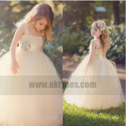 products/ball_gown_flower_girl_dresses_62a9c256-208d-42ab-86b8-8dbe0f30a8c9.jpg