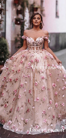 products/ball_gown_prom_dresses-7.jpg