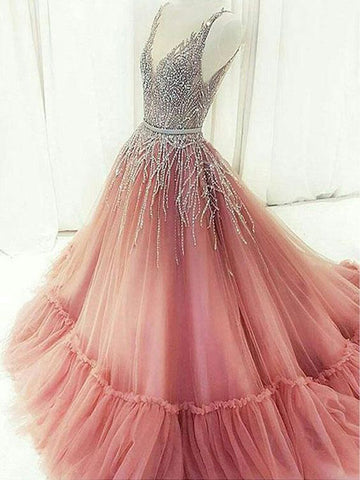 products/ball_gown_prom_dresses_db7993ee-4066-4a9f-a4f0-09686d746c19.jpg