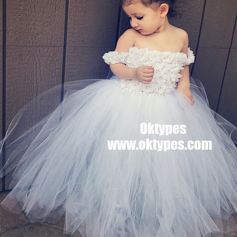 products/ball_gown_tulle_flower_girl_dresses_376c23d6-3408-43e7-9646-9f476db1d097.jpg