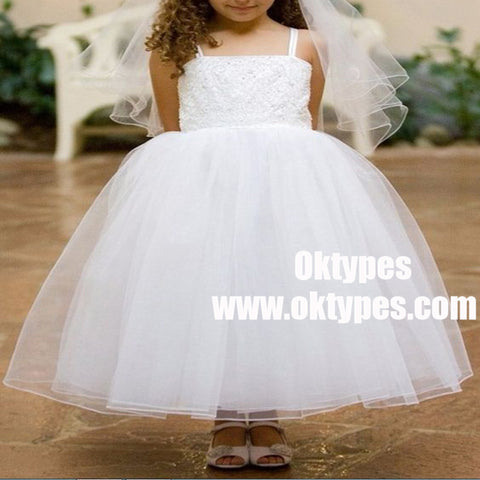 products/ball_gown_tulle_flower_girl_dresses_53586a5b-195b-4bd0-bf9f-96324e5550a1.jpg