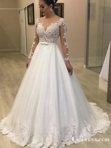 products/ball_gown_wedding_dresses_9772e273-1543-43dd-90d3-80f97e680b6e.jpg
