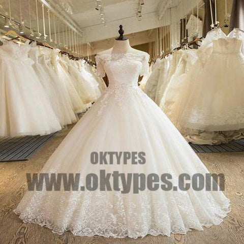 products/ball_gown_wedding_dresses_e4eadbe5-664f-4ed8-a40b-e46dd5e970f2.jpg