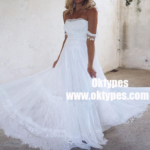 products/beach_wedding_dresses_2298f9c2-3ef3-4632-8b81-845e6545c015.jpg