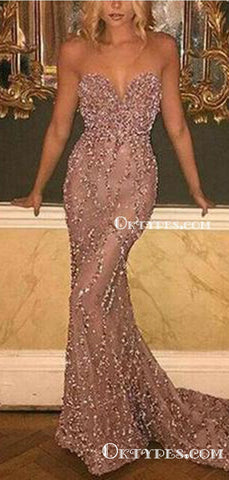 products/beaded_prom_dresses-8.jpg
