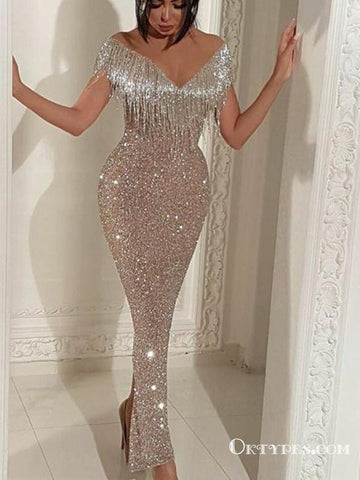 products/beaded_prom_dresses_bf1ae16d-c427-4aee-9905-9f057bf164e2.jpg