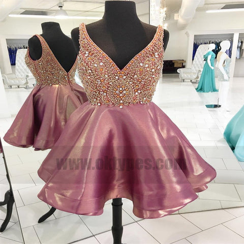 products/beading_homecoming_dresses_79af9203-de3f-402c-973e-9dac6b76c728.jpg