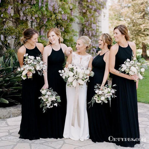 products/black_bridesmaid_dresses_fbf96347-64da-4b0b-a3ab-d468ca765f1d.jpg
