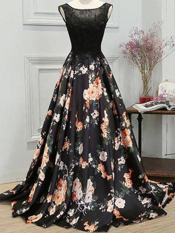 products/black_dresses_2000x_f087a8c9-0cf7-4f96-9d0c-f79ebaf2708a.jpg