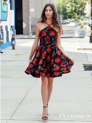 products/black_homecoming_dresses_4d7b062b-12c5-4b0f-8ff1-036d201bf54e.jpg
