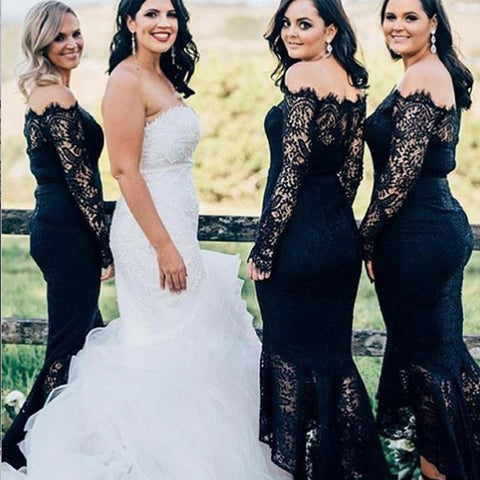 products/black_lace_bridesmaid_dresses.jpg