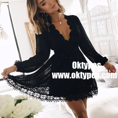products/black_long_sleeve_homecoming_dresses.jpg