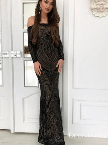 products/black_prom_dresses_4cc78ef7-d831-4288-99b8-3902bfb92949.jpg