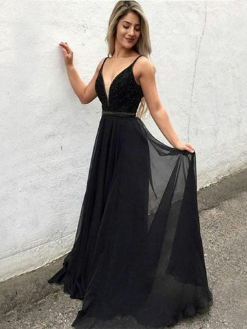 products/black_prom_dresses_54ba7cb9-460d-462a-83de-26d3c723b86b.jpg