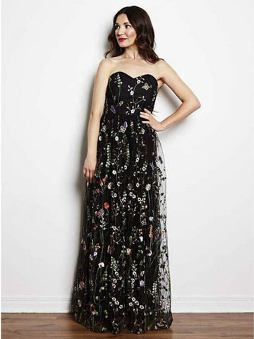 products/black_prom_dresses_a3593b0c-ff3f-4ed3-b3be-e206fec357de.jpg