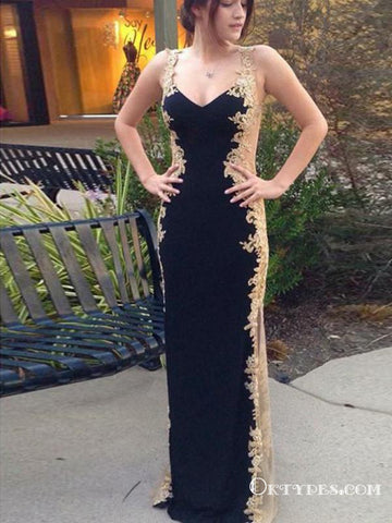 products/black_prom_dresses_c8075fb4-32c7-427c-a797-bf73980bfe21.jpg