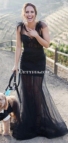 products/blackbridesmaiddresses_66f83b02-78ed-435f-ab97-24da26585693.jpg