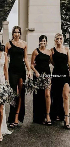 products/blackbridesmaiddresses.jpg