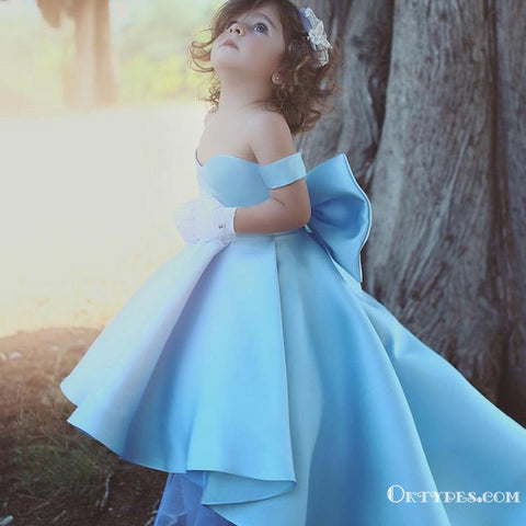 products/blue_flower_girl_dresses_6437d38d-828b-482e-b638-1037e93c9e24.jpg