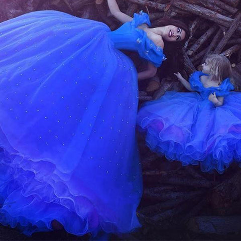 products/blue_flower_girl_dresses_e5b3bde3-490e-4307-9972-1dc2c4fc4db2.jpg