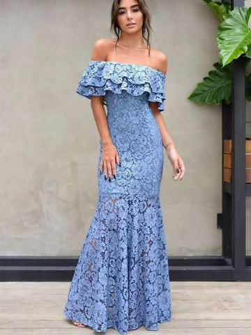 products/blue_lace_prom_dresses.jpg