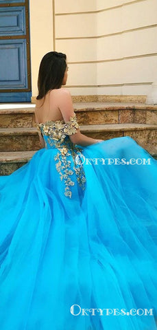 products/blue_prom_dresses-9.jpg
