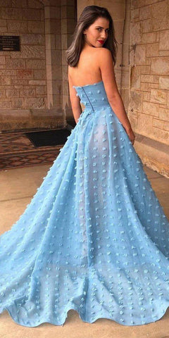 products/blue_prom_dresses_409049a3-6873-4f50-8033-0676de6577c1.jpg