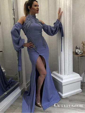 products/blue_prom_dresses_806715f4-c833-4061-b8cc-a08067a1e7e7.jpg