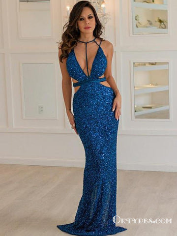 products/blue_prom_dresses_824f9960-7021-498b-9682-541bf386a147.jpg