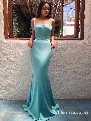 products/blue_prom_dresses_96ee54b2-1e78-4693-8eb5-913bf57621a1.jpg
