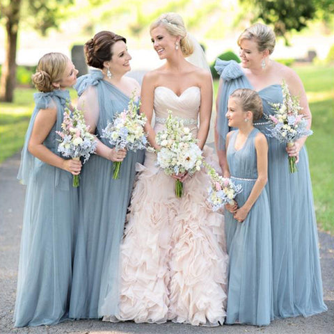 products/blue_tulle_bridesmaid_dresses.jpg
