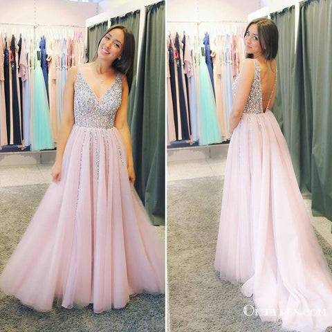 products/bohoprom-prom-dresses-shining-tulle-v-neck-neckline-a-line-prom-dresses-with-rhinestones-pd233-2312122499106_1024x1024_b4b8d854-73aa-4eb5-89d2-54dc50d4a4b0.jpg