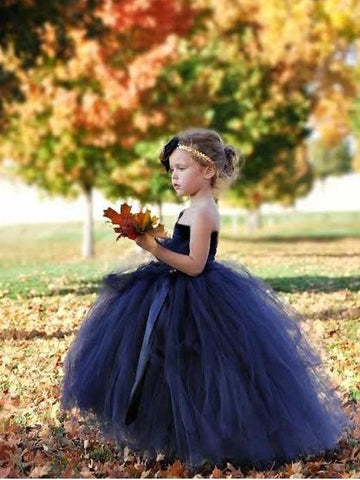 products/bridesmaid-one-shoulder-navy-blue-tulle-ball-gown-flower-girl-dresses-ard1719-sheergirl-3716865130558.jpg
