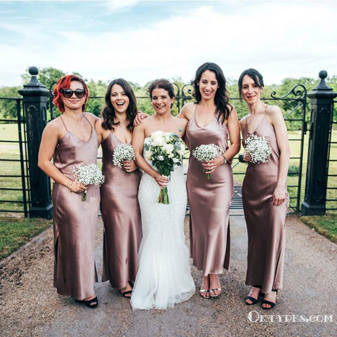 products/bridesmaid_dresses-10.jpg