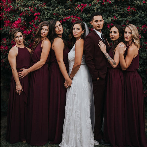 products/bridesmaid_dresses-1408o_1024x1024_4b813de4-b7ae-4307-8a31-7d6663f9224b.jpg