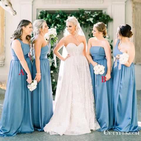 products/bridesmaid_dresses-3.jpg