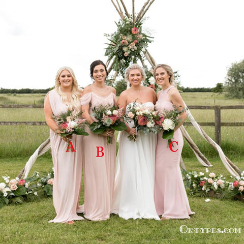 products/bridesmaid_dresses-5.jpg
