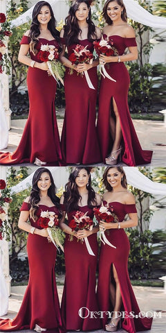 products/bridesmaid_dresses_26547de2-337b-43e7-82d7-a9c803214dc1.jpg