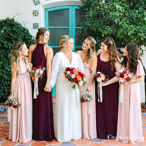 products/bridesmaid_dresses_2af5628c-8190-4f45-9fce-a26473508c4a.jpg